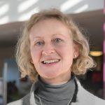 Heidi Couper